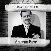 All the Best by Dave Brubeck