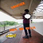 Noa or Neva by Soncier