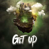 Get Up von Jackdread