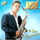 O Sax Romântico by Josué
