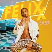 Day One by Felixx