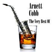The Very Best Of by Arnett Cobb