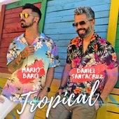 Tropical de Daniel Santacruz