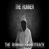 The Runner Soundtrack by Runner
