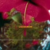 Trust Lust von Oxymoron