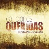 Canciones Queridas de Nilda Godoy - Cacho Hussein