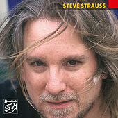 Just Like Love de Steve Strauss