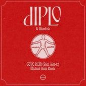 Give Dem (feat. Kah-Lo) (Michael Brun Remix) von Diplo
