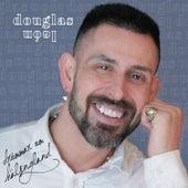 Drömmar om Hälsingland de Douglas León