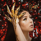 Queen de Eva