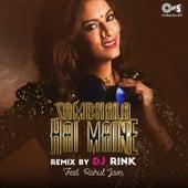 Sambhala Hai Maine (Remix) by DJ Rink