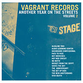 Another Year on the Streets, Vol. 2 by Various Artists