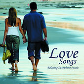 Love Songs - Relaxing Saxophone Music by Music-Themes