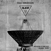 Rogue Transmissions by Various Artists