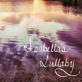 Isabella's Lullaby by ViViTo