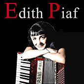 Vintage Music No. 56 - LP: Edith Piaf by Various Artists