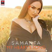 My Heart's Song de Samanta