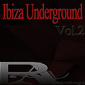 Ibiza Underground, Vol.2 von Various