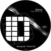 Liquid Blue Sky (Trance Energy Mix) by Nebula