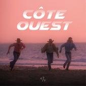 Côte Ouest von 47Ter