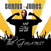 The Greatest by Various Artists