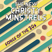 Songs of the 70s de The New Christy Minstrels