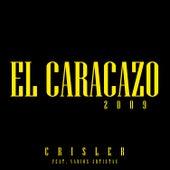 El Caracazo 2009 de Crisler