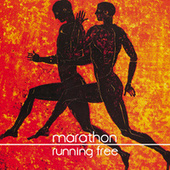 Marathon - Running Free by Various Artists