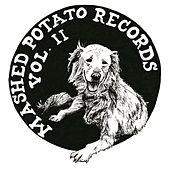 Mashed Potato Records Vol. 2 by Various Artists