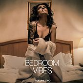 Bedroom Vibes, Vol. 2 (Piquant Deep House Tunes To Set You In The Right Mood) by Various Artists