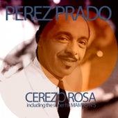 Cerezo Rosa de Perez Prado