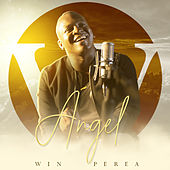 Angel (Cover) by Win Perea