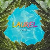 Laurel de byLAUREL777