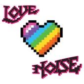 Love Noise von Kullion