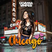 Chicago de Giovanna Vampesi