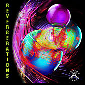 Reverberations by Various
