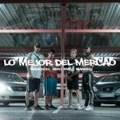 Lo Mejor del Mercado by Zero