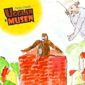 Ugglan och Musen by Pappa Kapsyl