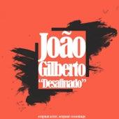 Desafinado de João Gilberto