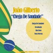 Chega de Saudade von João Gilberto