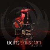 Savage (Rain Recording) de LIGHTS