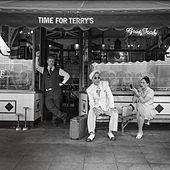 Time For Terry's by Various Artists