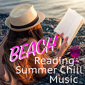 Beach Reading Summer Chill Music de Various Artists