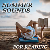 Summer Sounds For Reading by Various Artists