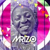 Umoya by M. Rizo