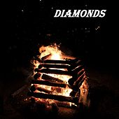 Diamonds de Bergimbs