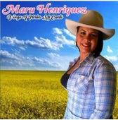 Vengo a traerles mi canto by Maru Henriquez
