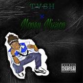 Money Mission de Tvsh