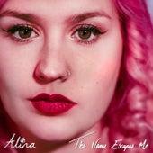 The Name Escapes Me von Alina