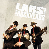 Rockshow by Lars and the Rockheads